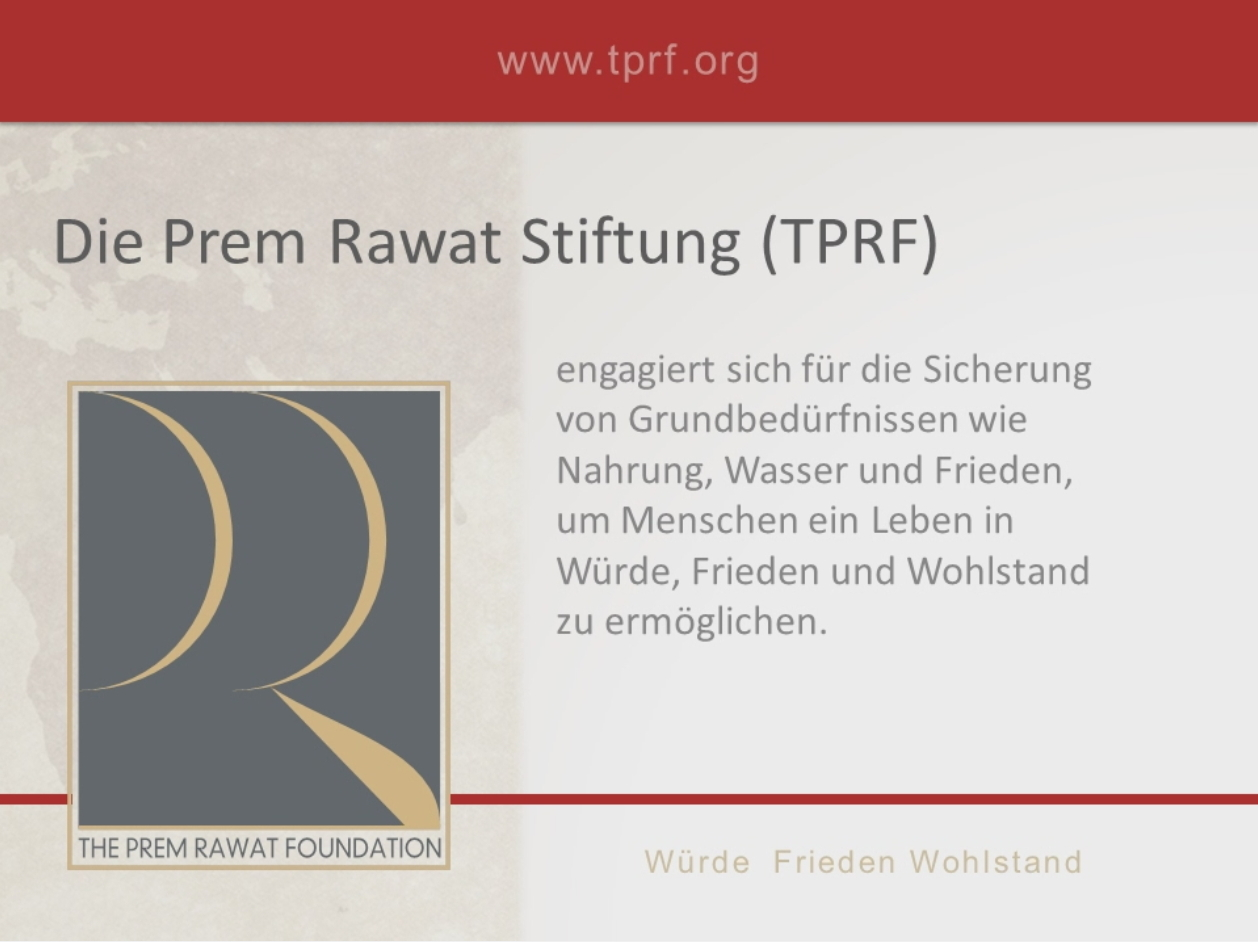 Slideshow FFP_Nepal_TPRF